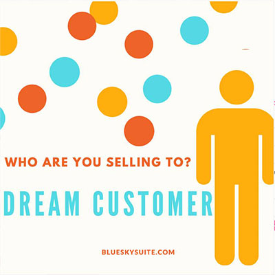 Designing your dream customer